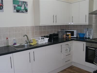 Property image of home to let in Crowne Home Care, Wednesbury